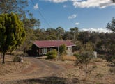 46 Cobbs Hill Road, Bridgewater, Tas 7030