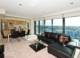 82/181 Adelaide Terrace, East Perth, WA 6004