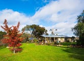 971 Basalt Road, Shepherds Flat, Vic 3461