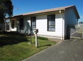 55 Lake View Crescent, St Leonards, Vic 3223