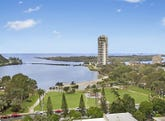 1144/4 Stuart Street, Harbour Tower, Tweed Heads, NSW 2485