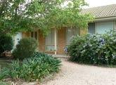 43 Eveliegh Court, Scone, NSW 2337