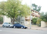 14-26 South Tce, Adelaide, SA 5000