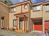 13/5-9 Graham Street, Doonside, NSW 2767