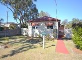 42  Hobart Avenue, Umina Beach, NSW 2257