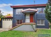 74 Markham Street, Armidale, NSW 2350