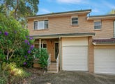 7/13-17 Oleander Parade, Caringbah South, NSW 2229