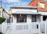 122 Surrey Road North, South Yarra, Vic 3141