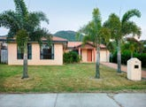 34 Banksia Court, Cannonvale, Qld 4802