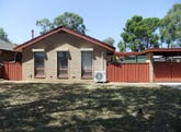 3 Vera Street, Paralowie, SA 5108