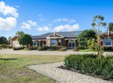 252 Pound Road, Elliminyt, Vic 3250