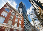 306/28 Wills  Street, Melbourne, Vic 3000