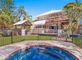67 Alcorn Street, Suffolk Park, NSW 2481