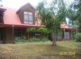 30 Aroona Court, Forrest, Vic 3236