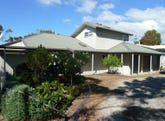 88 Gardners Road, Greens Beach, Tas 7270