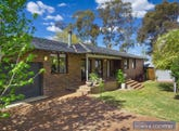 1 Bona Vista Rd, Armidale, NSW 2350