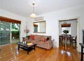 1/98A Bellevue Road, Bellevue Hill, NSW 2023