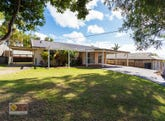 2 Tern Court, Wellington Point, Qld 4160