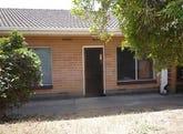 3/443 - 445 Churchill Road, Kilburn, SA 5084