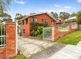 21 Amethyst Drive, Blackmans Bay, Tas 7052