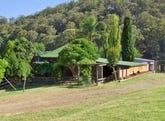 261 Happy Valley Road, Tamworth, NSW 2340