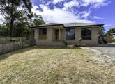 180 Redwood Road, Kingston, Tas 7050