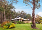 1654 Osmington Road, Osmington, WA 6285
