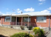 23 Hoffman Street, Midway Point, Tas 7171