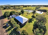 4 Wessels Road, Bargara, Qld 4670