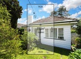 23 Ian Grove, Mount Waverley, Vic 3149