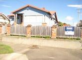 64 Leven Street, Ulverstone, Tas 7315
