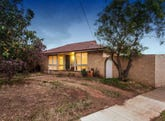 2 Rowell Court, Melton South, Vic 3338