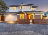 3/1 Barns Street, Blackburn, Vic 3130