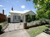 129 Gurwood Street, Wagga Wagga, NSW 2650