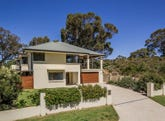 55 Fortview Rd, Mount Claremont, WA 6010