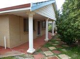 10 Phillips Road, Toodyay, WA 6566