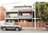 54 Crockford Street, Port Melbourne, Vic 3207