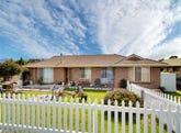 34 Beach Road, Margate, Tas 7054