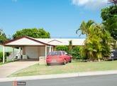 10 Cootha Drive, Kallangur, Qld 4503