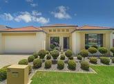 25  Greenmeadows Drive, Port Macquarie, NSW 2444