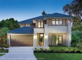 Lot 4202 Galloway Drive, Mernda Villages Estate, Mernda, Vic 3754