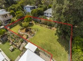 38  Kirk Road, Point Lonsdale, Vic 3225