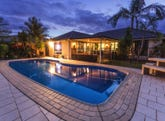 7 Bluehaven Drive, Old Bar, NSW 2430