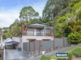 31 Jones Street, Burnie, Tas 7320