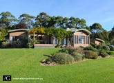 81C Jorgenson Lane, Berry, NSW 2535