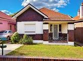 40  Underwood Road, Homebush, NSW 2140