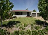 7 Warren Drive, Deniliquin, NSW 2710