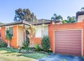 2/3 Clareville Avenue, Sans Souci, NSW 2219