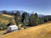 59 Thomsons Road, Allens Rivulet, Tas 7150