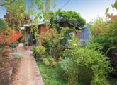 7 Woolton Place, Sandy Bay, Tas 7005